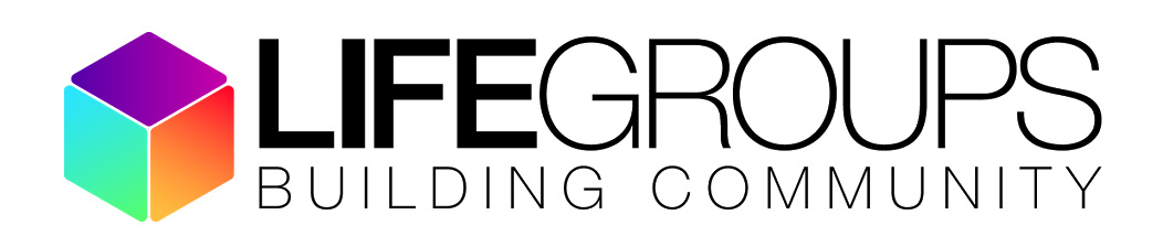 Life-Group-Logo---Black-Color copy cropped