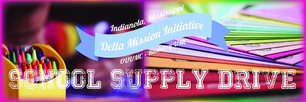delta mission school supplies 2