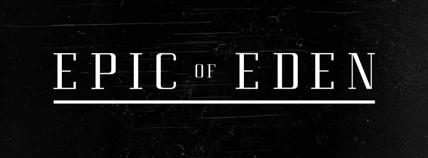 Epic-Of-Eden---Facebook-Header