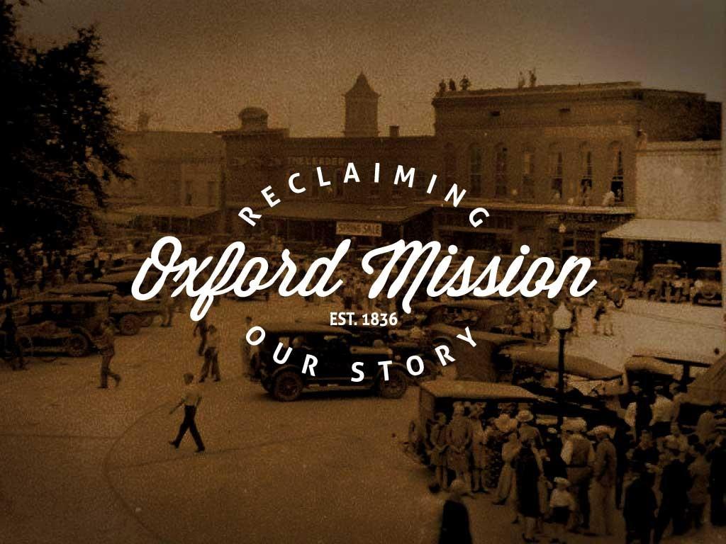 oxford-mission-idea-2