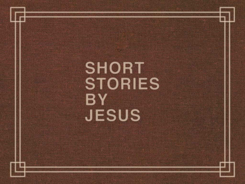 short-stories-by-jesus-logo-slide