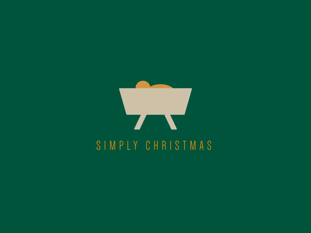 simply-christmas-idea-1