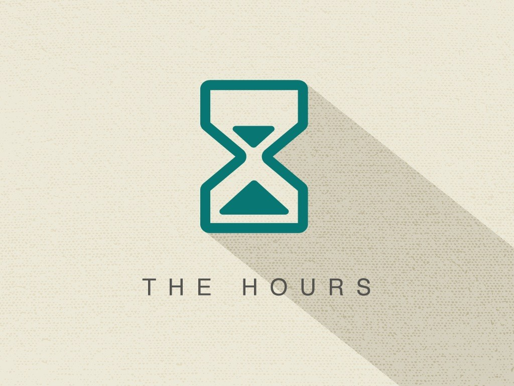 The-Hours---Title-Slide