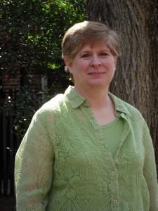 Donna Gossett