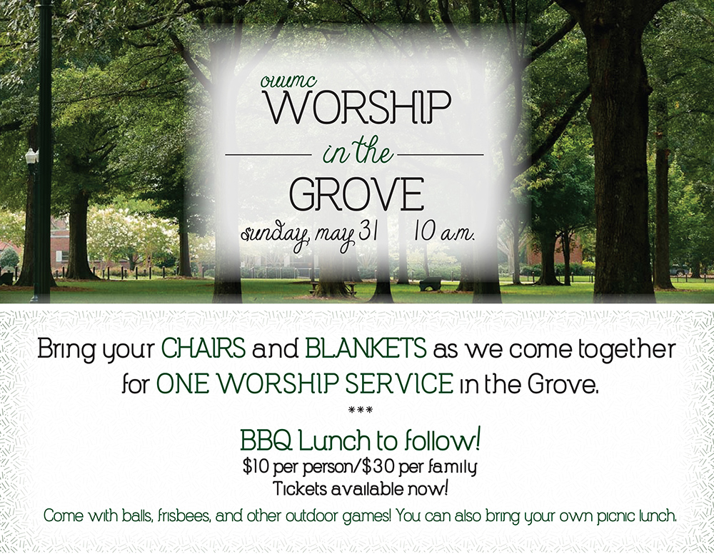 worship-in-the-grove-3-web1